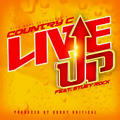 Live Up (feat. Stuey Rock) de Country C