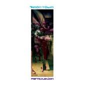 Permutation by Amon Tobin