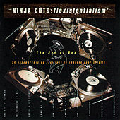 Ninja Cuts 2: Flexistentialism von Various Artists