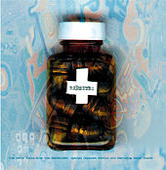 Remedies by Herbaliser