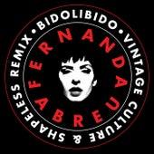 Bidolibido (Vintage Culture & Shapeless Remix) de Fernanda Abreu