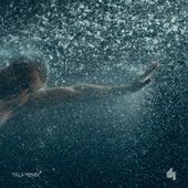 Better Days (TĀLĀ Remix) by Dermot Kennedy