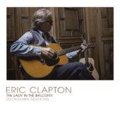 After Midnight (Live) de Eric Clapton