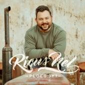 Ploeg Jy? by Ricus Nel