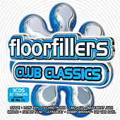 Floorfillers Classics by Various Artists