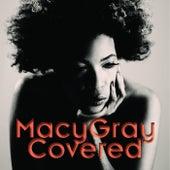 Covered (Bonus Track Version) de Macy Gray