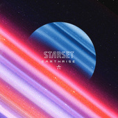 EARTHRISE by Starset