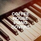 Coffee House Piano Covers by Cover Guru