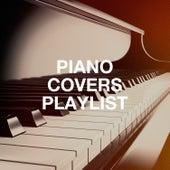 Piano Covers Playlist de Restaurant Lounge