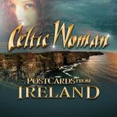 Mise Éire de Celtic Woman
