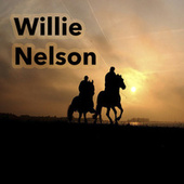 Willie Nelson de Willie Nelson