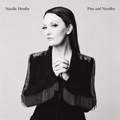 Pins And Needles by Natalie Hemby