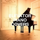 Elevator Piano Covers de Soft Piano Music