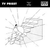 Lifesize by TV Priest