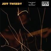 C'mon America by Jeff Tweedy