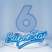 "Postupující (From ""Superstar 2021"", Epizoda 6) de Various Artists"