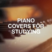 Piano Covers for Studying di Cover Nation (1)
