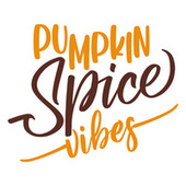 Pumpkin Spice Vibes by Various Artists