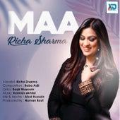 Maa by Richa Sharma