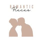 Romantic Pieces de Various Artists