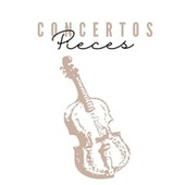 Concertos Pieces by Various Artists