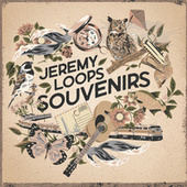 Souvenirs by Jeremy Loops