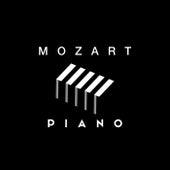 Mozart Piano von Various Artists