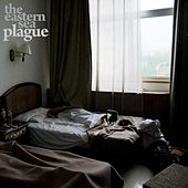 Plague by The Eastern Sea