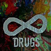 Drugs by To Be Juliet's Secret