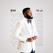 Ye Le van BM