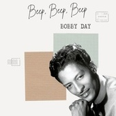 Beep, Beep, Beep - Bobby Day fra Bobby Day