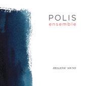 Hellenic Sound von Polis Ensemble
