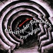 Psychological de Christopher Gonzalez
