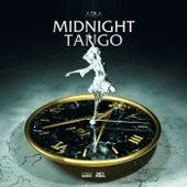 Midnight Tango by Aria