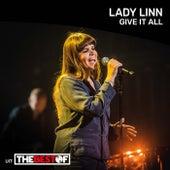 Give It All de Lady Linn