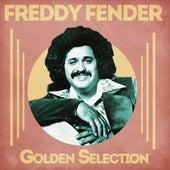 Golden Selection (Remastered) de Freddy Fender