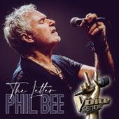 The Letter de Phil Bee