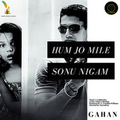 Hum Jo Mile by Sonu Nigam