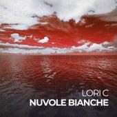 Nuvole Bianche (White Clouds) de Loric