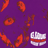 Ridin' High by G. Love & Special Sauce