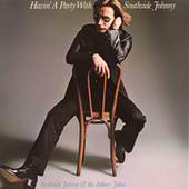 Havin' A Party by Southside Johnny