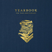 Yearbook (Ten Year Anniversary) by Sleeping At Last