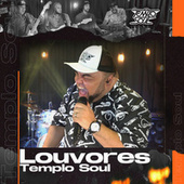 Louvores by Templo Soul