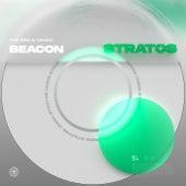 Beacon van Brig