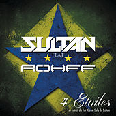 4 Etoiles by Sultan