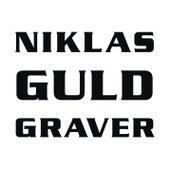 Guldgraver by Niklas