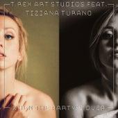 When the Party's Over(Acoustic Cover) de T.rex Art Studios
