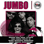 Rock Latino by Jumbo