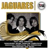 Rock Latino by Jaguares