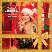 Rockin' Around The Christmas Tree by Meghan Trainor
